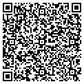 QR code with Baseline Christian Church contacts