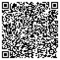 QR code with Wyatt Machine Inc contacts