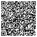 QR code with Images Family Hair Care contacts