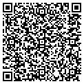QR code with Trim Line Construction & Dsgn contacts