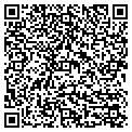 QR code with Oran's Computer Sales & Service contacts