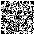 QR code with Southside Fire Department contacts