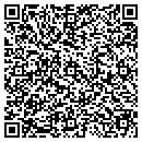 QR code with Charitable Gaming Assn-Alaska contacts
