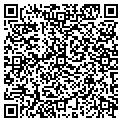 QR code with St Mark Missionary Baptist contacts