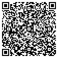 QR code with Motoguzzis contacts