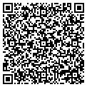 QR code with Knights of Columbus Insurance contacts
