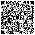 QR code with Thompsons Animal Hospital contacts