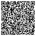 QR code with Pinnacle Valley Liquor contacts