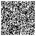 QR code with Lynch Enterprises contacts