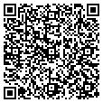 QR code with Arquest Inc contacts