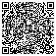 QR code with Walter Hibarger contacts