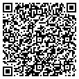 QR code with Bettles Air Service contacts