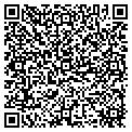 QR code with Bethlehem Baptist Church contacts