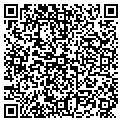 QR code with Pulaski Mortgage Co contacts