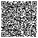 QR code with Tri State Fastener & Supply contacts