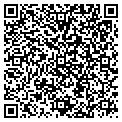 QR code with Apex & Associates Alarms contacts