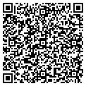 QR code with Jack Tyler Engineering Co contacts