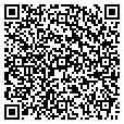 QR code with Q C Enterprises contacts