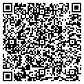 QR code with Mac Industries contacts
