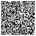 QR code with Holiday Inn Exp-I-40 contacts