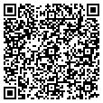 QR code with Ecotrust contacts