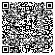 QR code with Styling Shop contacts