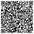 QR code with Harps Food Store 188 contacts