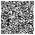 QR code with America Best Car Rental Inc contacts
