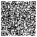 QR code with Child Development Inc contacts