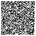 QR code with Saint Scholastica Church contacts