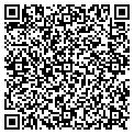 QR code with Madison Paving & Construction contacts