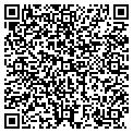 QR code with Edward Jones 09126 contacts