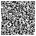 QR code with Discount Tobacco 3 contacts