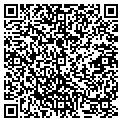 QR code with Ron Hatley Insurance contacts