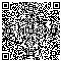 QR code with Garner Air Systems contacts