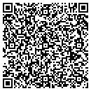 QR code with Ollars Courier & Delivery Service contacts