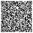 QR code with Seventh Day Adventist Charity Schl contacts