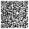 QR code with Taylor Feed Mill contacts
