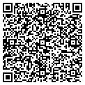QR code with Mary Lane's Gifts contacts