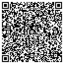 QR code with Campbell Bowen General Contr contacts
