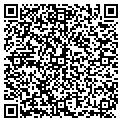 QR code with Allied Construction contacts