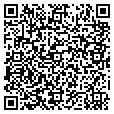 QR code with VRS Inc contacts