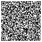 QR code with Master Design Enterprises contacts