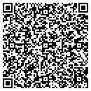 QR code with Diversified Credit Service Inc contacts