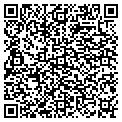 QR code with Holy Tabernacle Church T He contacts