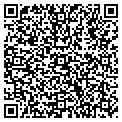 QR code with Retired Senior Vlntr Program contacts