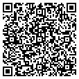 QR code with R Keith Bise contacts
