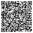 QR code with Cliffs II contacts