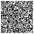 QR code with Bible Missionary Charity Parsonage contacts