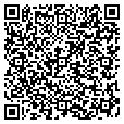 QR code with Grace Point Church contacts